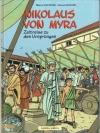 Nikolaus von Myra Zeitreise zu den Ursprüngen