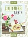 Glutenfrei backen