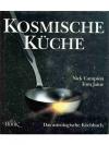 Kosmische Küche