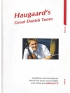 Haugaard's Great Danish Tunes