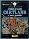 Jonathan Cartland La Libera Del Viento