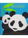 Die Pandas - Ein Buch mit beweglichen Bildern de..