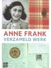 Anne Frank verzameld werk