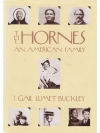 The Hornes: An American Family