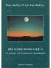 Der Sonne / Mond - Zyklus