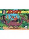 Jimpy Der Zauberlehrling Band 1