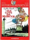 Hiostoria Dils Romontschs Ed ils cots da Mercur