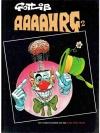 Gotlib - AAAAHRG 2
