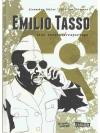 Emilio Tasso Eine Abenteuerreportage