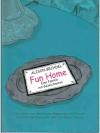 Fun Home Eine Familie von Gezeichneten