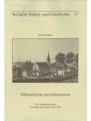 St.Galler Kultur und Geschichte. Band 17