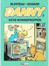 Danny Vatis Wonneproppen 3