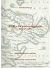 L`Elba fra storia e Leggende