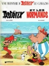 Vne Aventvre D`Asterix Le Gavlois Asterix et les..