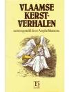 Vlaamse Kerstverhalen