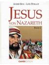 Jesus von Nazareth Band 2
