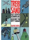 Treib Sand