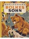 Bolkes Sohn