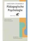Pädagogische Psychologie