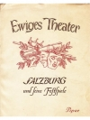 Ewiges Theater