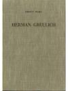 Herman Greulich 1842-1925