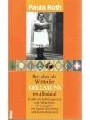Paula Roth Wirtin der Bellaluna