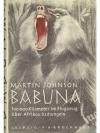 Babuna