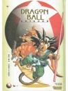 Dragon Ball Artbook