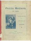 Les Petits Métiers de Paris