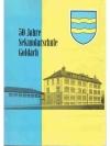 50 Jahre Sekundarschule Goldbach