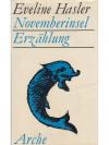 Novemberinsel - Hasler