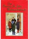 Das Patricia St. John Weihnachtsbuch