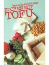 Kochen mit Tofu