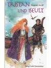 Tristan und Iseult