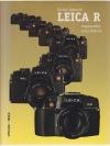 Leica R - Angewandte Leica Technik