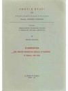 Le Imbreviature del Notaio Adamo de Citella a Pa..