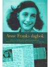 Anne Franks dagbok (svenska)