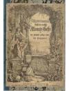 Westermann´s Jahrbuch der Illustrierten Deutsche..