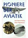 Pioniere der Aviatik