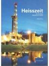 Heisszeit-Das St.Galler Geothermie Projekt