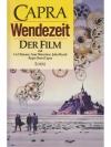 Wendezeit - Der Film