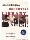 Essential Library - Classical Music