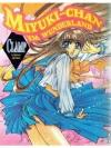 Miyuki-Chan im Wunderland