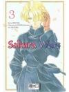 Sakura Wars - Band 3