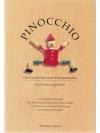 Pinocchio: Die Geschichte eines Hampelmanns, Ein..