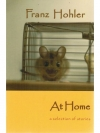 At Home - A Selection of Stories