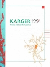 Karger - Connecting the World of Biomedical Scie..