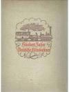 Hundert Jahre deutsche Eisenbahn