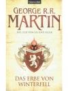 Das Lied von Eis und Feuer - Das Erbe von Winter..