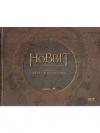 Der Hobbit Eine Unerwartete Reise Chroniken Kuns..